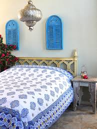 Moroccan Bed Linen - moroccan bed sets bedroom small moroccan bedroom with red bed