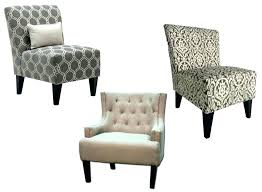 brown accent chairs signature design by ashley north shore dark