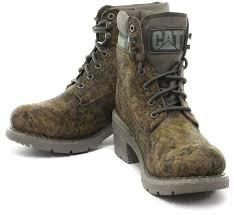 womens caterpillar boots sale caterpillar boots sale sale caterpillar ottowa 6 green camo
