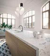 Modern Kitchen Island Bench Statuario Maximus Caesarstone Com Au Kitchen Ideas Pinterest