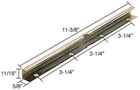 Awning Window Mechanism Casement Window Operator Track And Accessories At Reflect Window