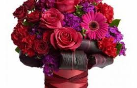flower delivery houston same day flower delivery houston 11175 windfern rd houston tx