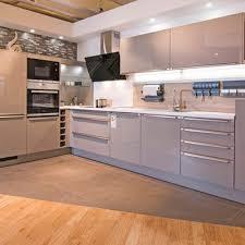 haus der küche aachen küche kaufen küchenstudio baesweiler küchentreff aachen küche kaufen