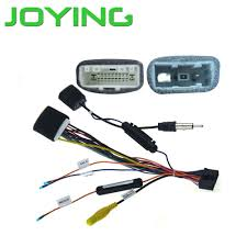 nissan almera ecu pinout online buy wholesale nissan radio wiring harness from china nissan