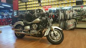 2007 yamaha v star 1100 classic for sale in east brunswick nj