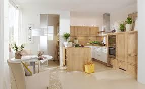 küche sitzecke sitzecke küche bilder ideen couchstyle