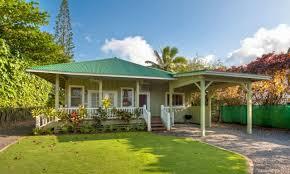 100 plantation style homes kukuiula kukuiula architect the