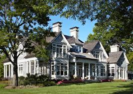 Exteriors Exquisite Exteriors Traditional Home