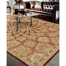 Rose Area Rug Pink Accent Rugs Shop The Best Deals For Nov 2017 Overstock Com