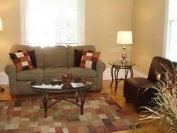 best living room color schemes brown cabinet hardware room