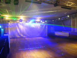 effects u2013 ultrasound darlington u0027s premier mobile wedding disco u0026 dj