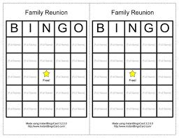 wedding words for bingo 36 best bingo cards images on bingo cards bridal