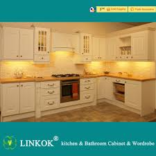 cabinet solid wood kitchen cabinets wholesale linkok furniture