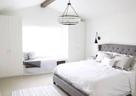 bedroom retreat room by room how to create a peaceful master bedroom retreat my