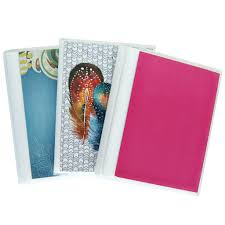 3 Ring Photo Albums 4x6 Furnitures 4x6 Photo Albums Photo Albums 5x7 Size 3x5 Photo Album