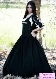 robe mari e robe stuart costumes historiques costumes