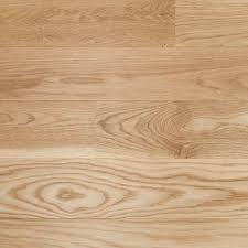 oak engineered timber floating flooring flooring sydney