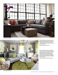 home design by triangle best of guide 2017 by home design decor magazine issuu