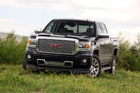 lifted gmc 2015 2015 gmc sierra denali 1500 review u2022 autotalk