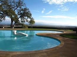 Texas wild swimming images Popular swimming pool designs and shapes JPG