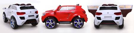 bmw x5 electric car 12v bmw x5 style ride on jeep with remote 199 95