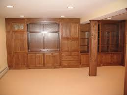 simple design engrossing basement remodeling checklist pdf