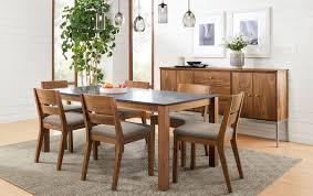 Dining Room Accessories Ideas Dining Stylish Premium Dining Room Decor Ideas Luxury Dining