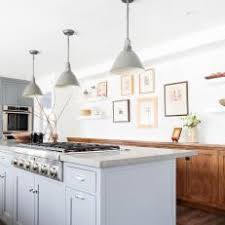 galley kitchens with islands contemporary galley kitchen photos hgtv