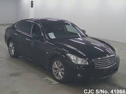 nissan skyline for sale in jamaica 2009 nissan fuga black for sale stock no 41066 japanese used