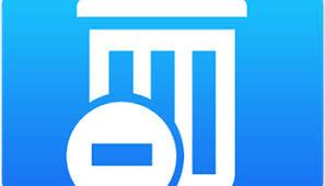 system app uninstaller apk system app remover pro v4 1 1017 cracked apk apkmb