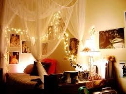 Decorative Lights For Bedroom by Bedroom Bedroom Decor Lights Wonderful Tumblr Bedroom Lights