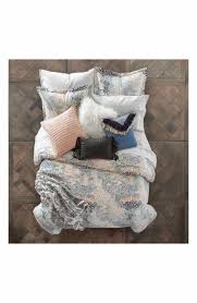 X Long Twin Bedding Sets by Twin Bedding Nordstrom