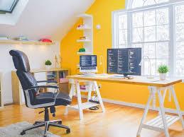 Kitchen Designer Online Free by Office 14 Kitchen Remodeling Plan Room Designer Online Free
