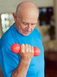 11 exercise ideas for seniors senior health center everyday health