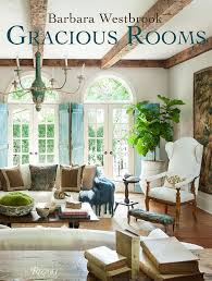 160 best interior color schemes images on pinterest wall colors