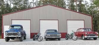 60x120 metal building cost pre engineered steel buildings for sale