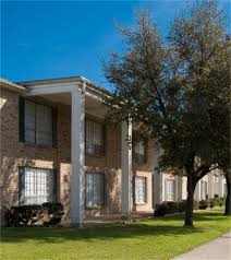1 bedroom apartments in irving tx tierra del sol irving 750 for 1 2 3 bed apts