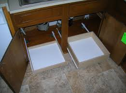 Slide Out Shelves by Shelves That Slide Testimonial Page For Pull Out Shelves Reviews