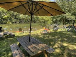 4 whippoorwill haus river road treehouses homeaway new