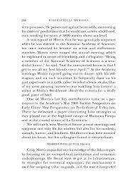 edward craig morris biographical memoirs volume 90 the