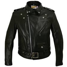 leather riding jackets schott nyc classic perfecto 118 leather motorcycle jacket