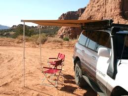 Rooftop Awning Eezi Awn Rooftop Tent Awnings Eezi Awn Series 3 Roof Top Tent 1400