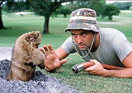 Carl Spackler Meme - 30 quotes from the movie caddyshack that ll brighten your day