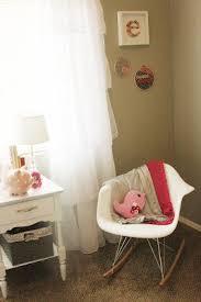 165 best nursery images on pinterest 3d poster babies nursery