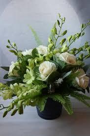 flower delivery minneapolis minneapolis flower delivery flower arrangement delivery masculine