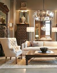 Living Room Furniture For Less How To Furnish Your Home For Less With Stylish Coffee And Side