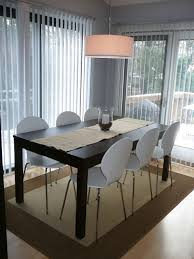 dining room set for 4 home design glass dining table sets 4 set neat in small dinette