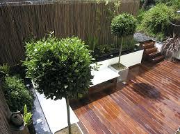 patio ideas ideas for small patio gardens ideas for outdoor