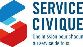 prefecture des yvelines bureau des etrangers accueil les services de l état dans le département des yvelines