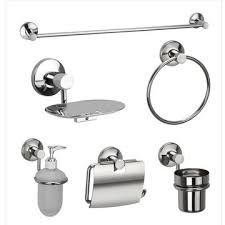Bathroom Accessories Stores by Bathroom Accessories Quantum Kitchen U0026 Bath Store